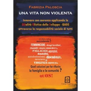 Una vita non violenta