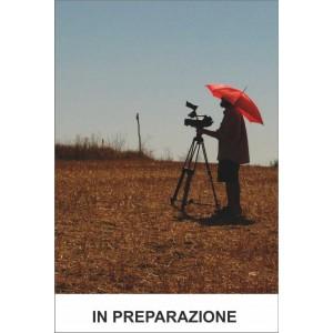 Istruzioni d'autore 2: Il Film
