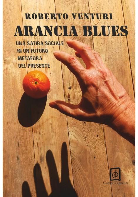 Arancia blues