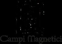 Campi Magnetici Edizioni